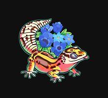 Bold gecko Unisex T-Shirt