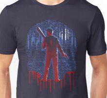 Grimm Individual Unisex T-Shirt