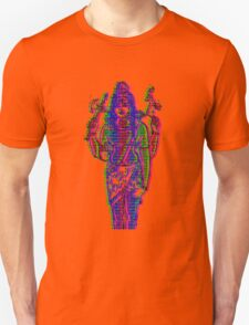 Bholenath (Shiva) Unisex T-Shirt
