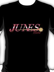 16-Bit Junes T-Shirt