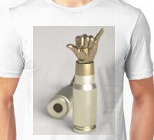 Shell Shaka Unisex T-Shirt