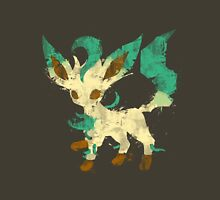 Graffiti Leafeon T-Shirt