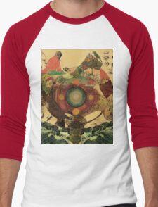 Fleet Foxes #2 T-Shirt