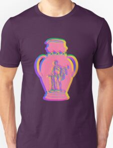 Greek Vase 4 T-Shirt