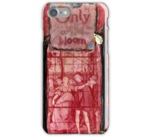 Medieval Wedding iPhone Case/Skin