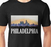 PHILADELPHIA Unisex T-Shirt