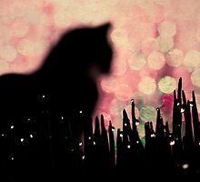 sweet dreams by Ingz