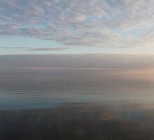 Seascape by mrivserg