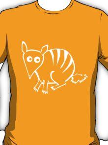 Numbat T-Shirt
