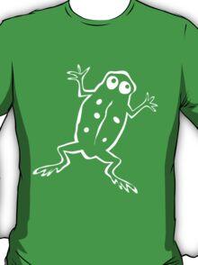 Frog T-Shirt