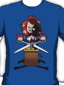 Child's Play 2 (Chucky) T-Shirt