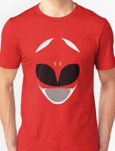 Mighty Morphin Power Rangers Pink Ranger T-Shirt