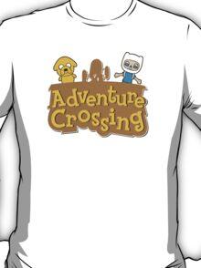 Adventure Crossing T-Shirt