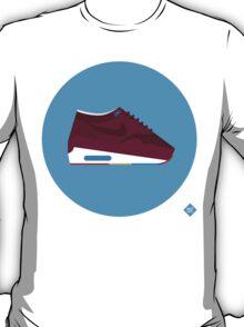 AM1 Patta Parra T-Shirt