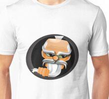 moMEE Unisex T-Shirt