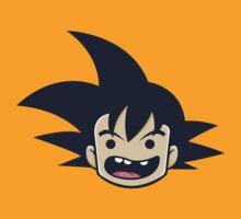 Goku Dragon Ball T-Shirt