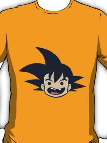 Goku Dragon Ball T-Shirt
