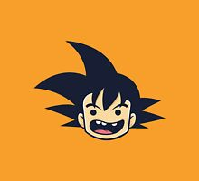 Goku Dragon Ball Unisex T-Shirt