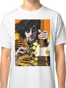 SYD Classic T-Shirt