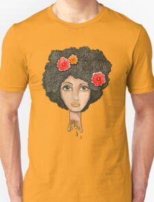 Dripping Satisfaction Unisex T-Shirt