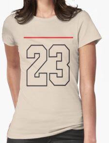 23 T-Shirt