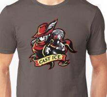 Cast Ice! T-Shirt