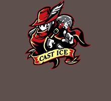 Cast Ice! Unisex T-Shirt