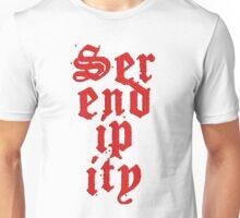 Serendipity Unisex T-Shirt