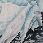 blue ice 2 by diane nicholson