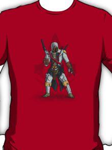 Ultimate Assassin T-Shirt