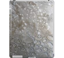 Even the Poorest Thing Shines II iPad Case/Skin