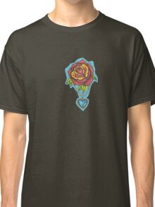 Love Is forever Classic T-Shirt