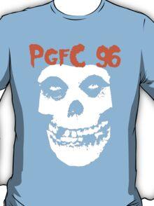 GFU Misfits T-Shirt