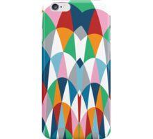 Modern Day Arches iPhone Case/Skin