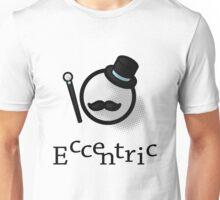 Persona - Eccentric Unisex T-Shirt