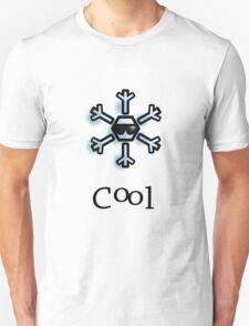 Persona - Cool T-Shirt
