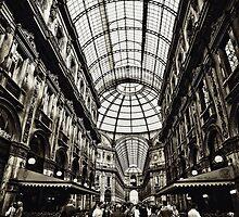 Milano42 by tuetano
