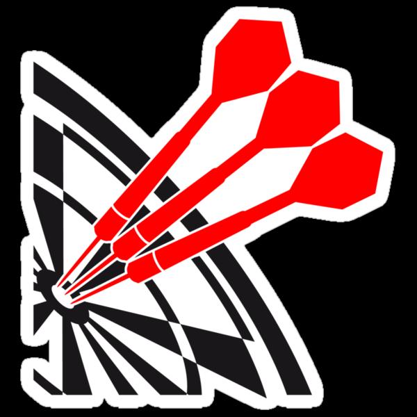Dart Sport Design by Style-O-Mat