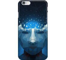 KIKO iPhone Case/Skin