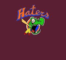 gator haters Unisex T-Shirt
