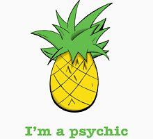 I'm a Psychic. Unisex T-Shirt