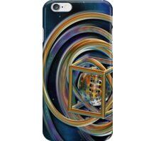 ©DA Iphone C08 iPhone Case/Skin