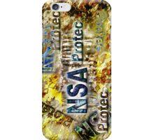 ©DA Iphone 09 CI iPhone Case/Skin