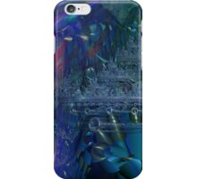 ©DA Iphone C11 iPhone Case/Skin