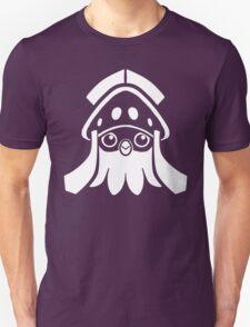 Inkay (White) T-Shirt