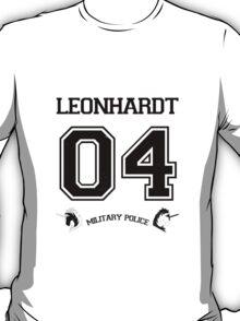 leonhardt T-Shirt