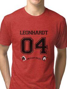 leonhardt Tri-blend T-Shirt