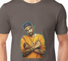 DeShaun 'Proof' Holton Unisex T-Shirt