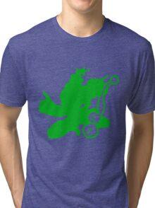 New York's JoJo Tri-blend T-Shirt