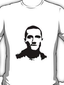 Mr Frusciante T-Shirt